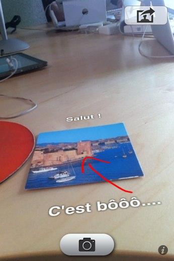 http://static.igen.fr/img/2011/4/photo-20110516-160358.jpg