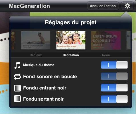 http://static.igen.fr/img/2011/4/skitched-20110404-161015.jpg