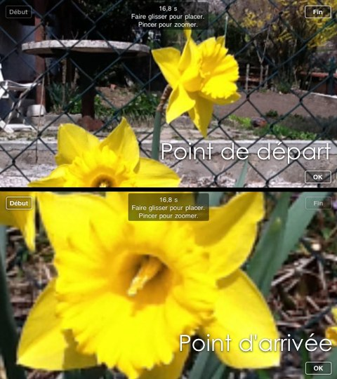 http://static.igen.fr/img/2011/4/skitched-20110404-161703.jpg