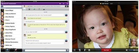 http://static.igen.fr/img/2011/4/yahooipadvideo-20110519-000054.jpg