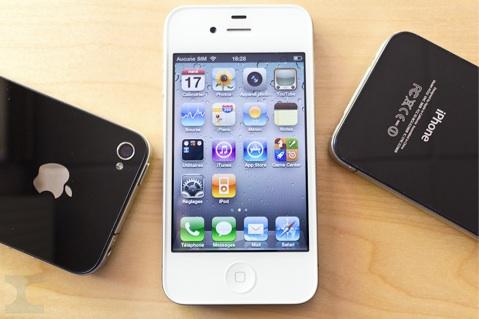 201105171643_iPhone-4-blanc-4