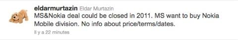 Eldar%20Murtazin%20%28eldarmurtazin%29%20sur%20Twitter