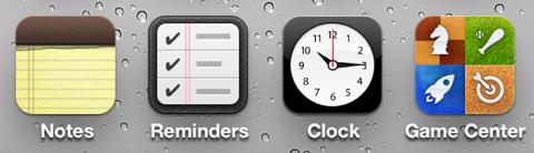 iOS 5 b3