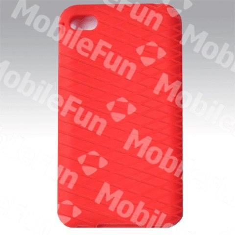 iphone-5-3D
