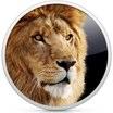 os-x-lion