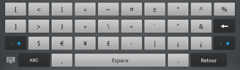 clavier playbook
