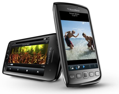 BlackBerry%20-%20BlackBerry%20Torch%209850%20%26%20Torch%209860%20-%20BlackBerry%209850%20-%20BlackBerry%209860%20-%20US