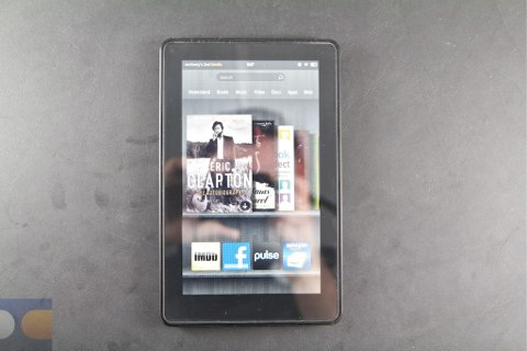 Amazon%20Kindle%20Fire%205