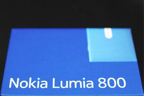 Nokia%20Lumia%20800%20055