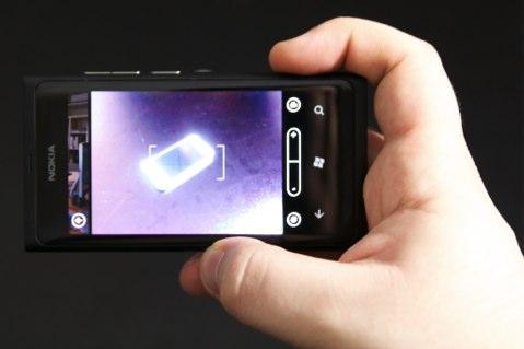 Nokia%20Lumia%20800%20077