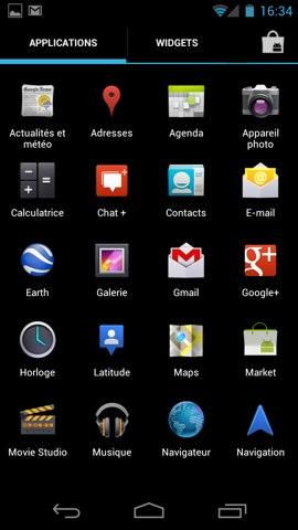 Screenshot_2012-01-26-16-34-49