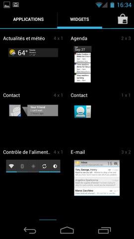 Screenshot_2012-01-26-16-34-57