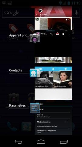 Screenshot_2012-01-27-11-19-54