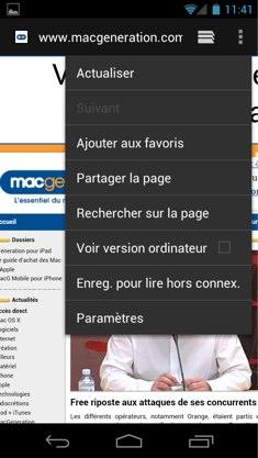 Screenshot_2012-01-27-11-41-37