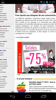 Screenshot_2012-01-27-11-41-44