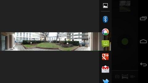 Screenshot_2012-01-27-11-43-40