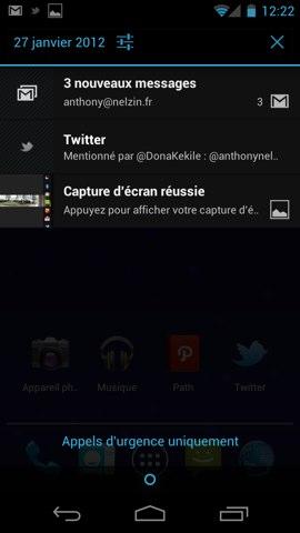 Screenshot_2012-01-27-12-22-32