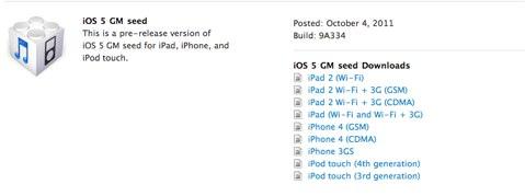 iOS%20Dev%20Center%20-%20Apple%20Developer