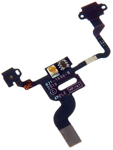 iphone-4-micro