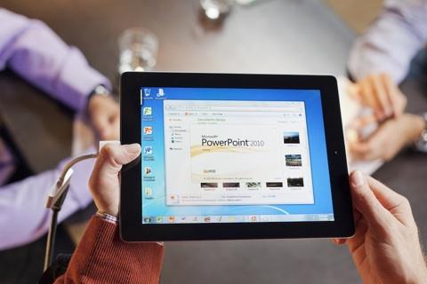 suite bureautique gratuite windows 7