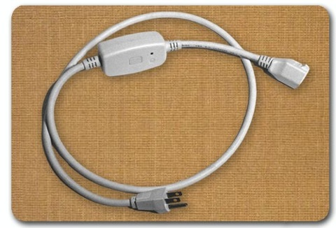 Zsmart smart cord