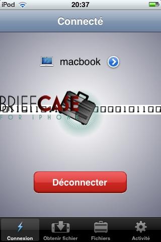 briefcase-connexion