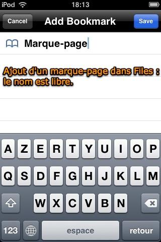 files-marquepage