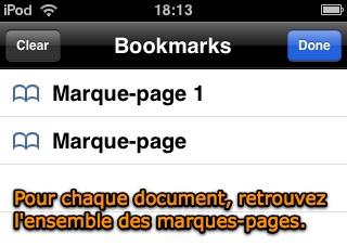 files-marquepage2
